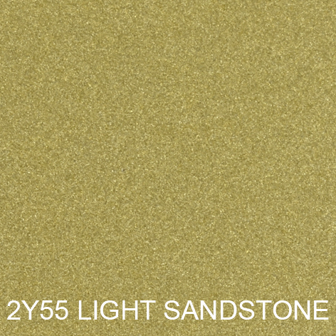 2y55 light sandstone
