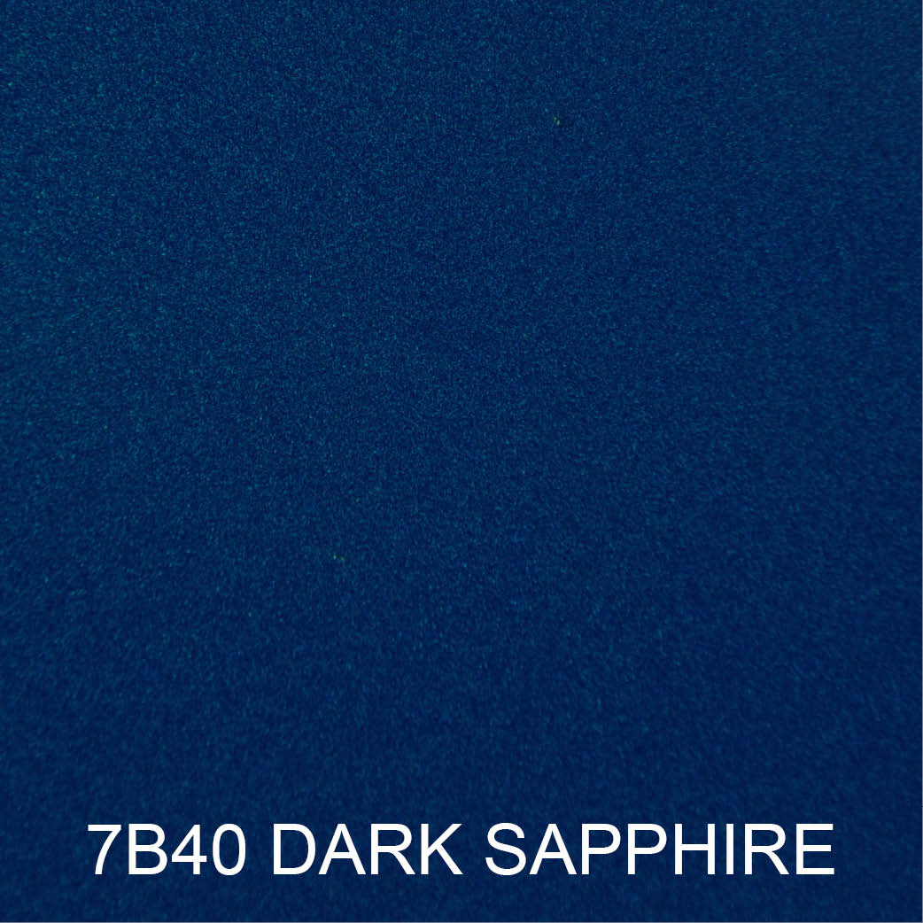 Darksapphire