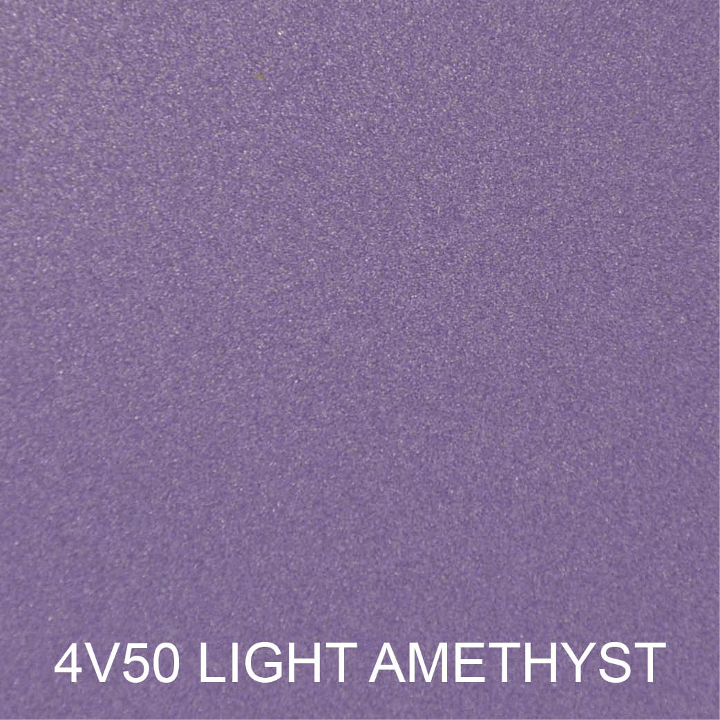Lightamethyst