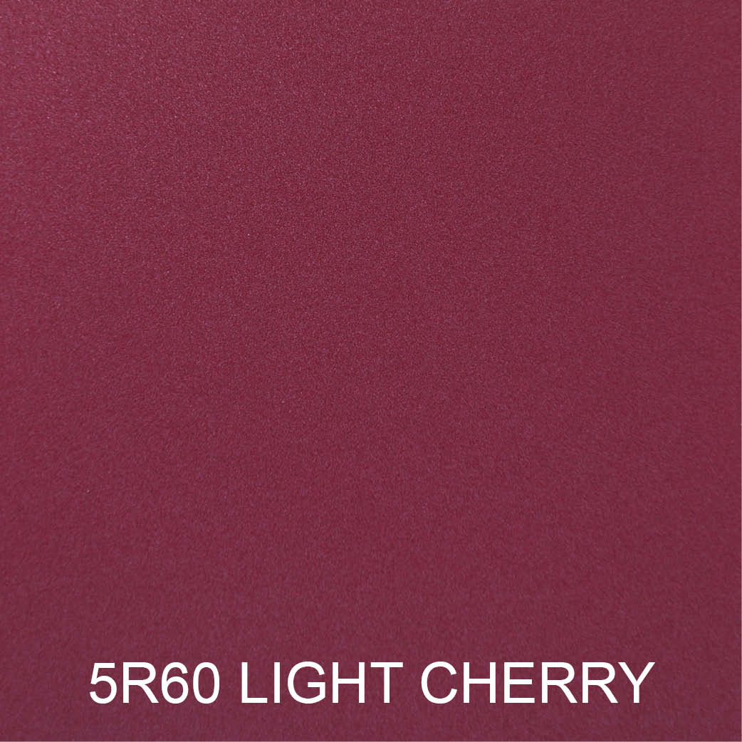 Lightcherry
