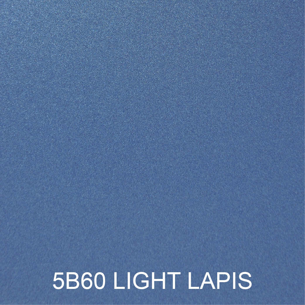 Lightlapis